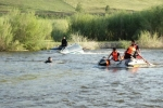 Найман хүн голд живж, нас баржээ